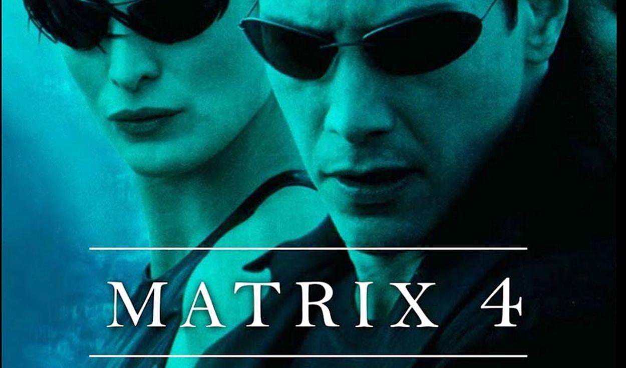 Warner Bros estrenará 17 películas al mismo tiempo en streaming y cines en 2021