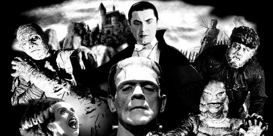 Cine de terror: Saint Maud