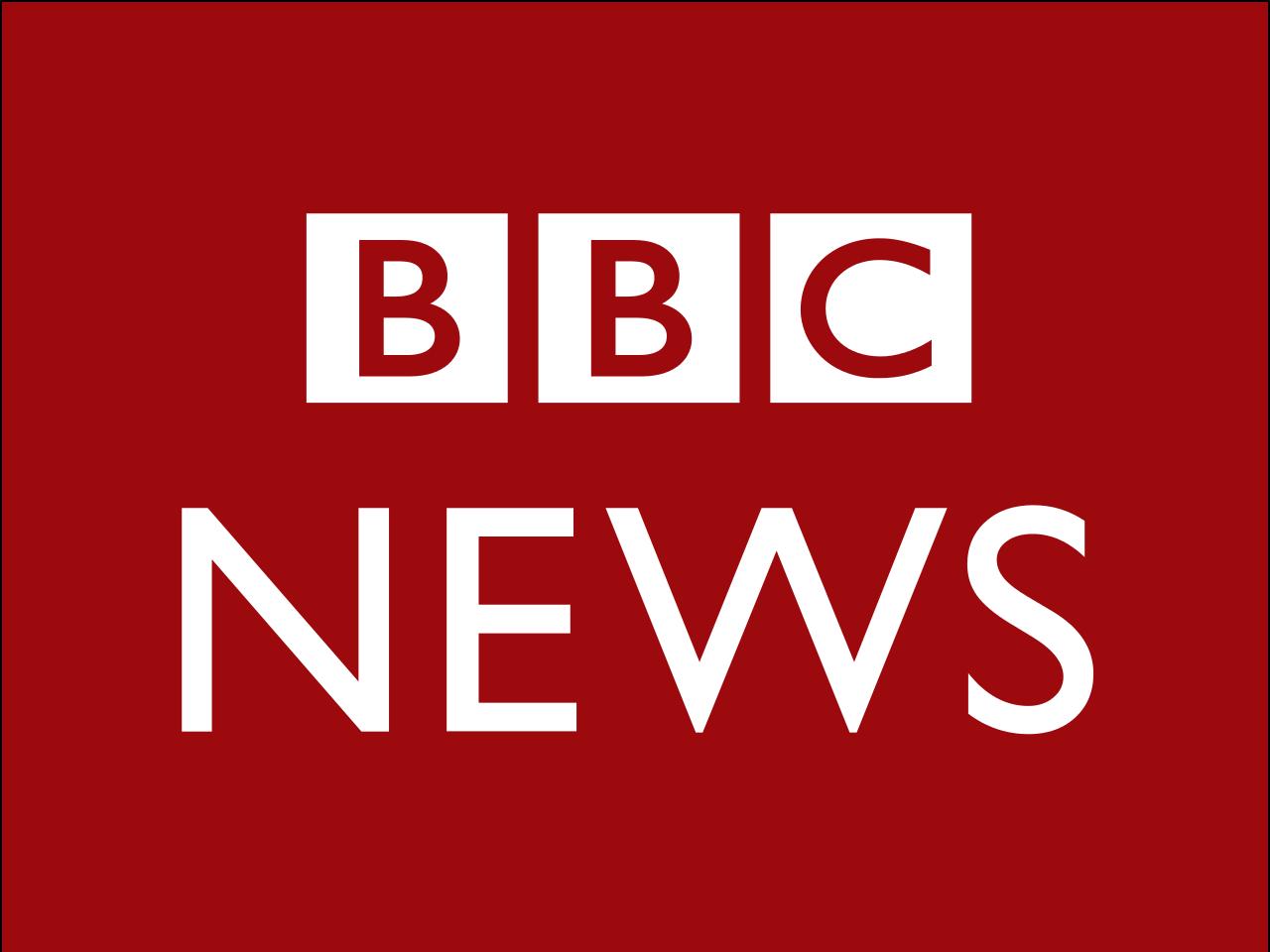 El presidente de china prohíbe la emisión de un canal de noticias internacional