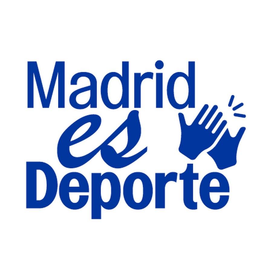 Madrid podría ser la capital deportiva en 2022