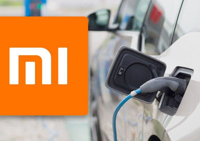 Xiaomi fabricará un coche eléctrico