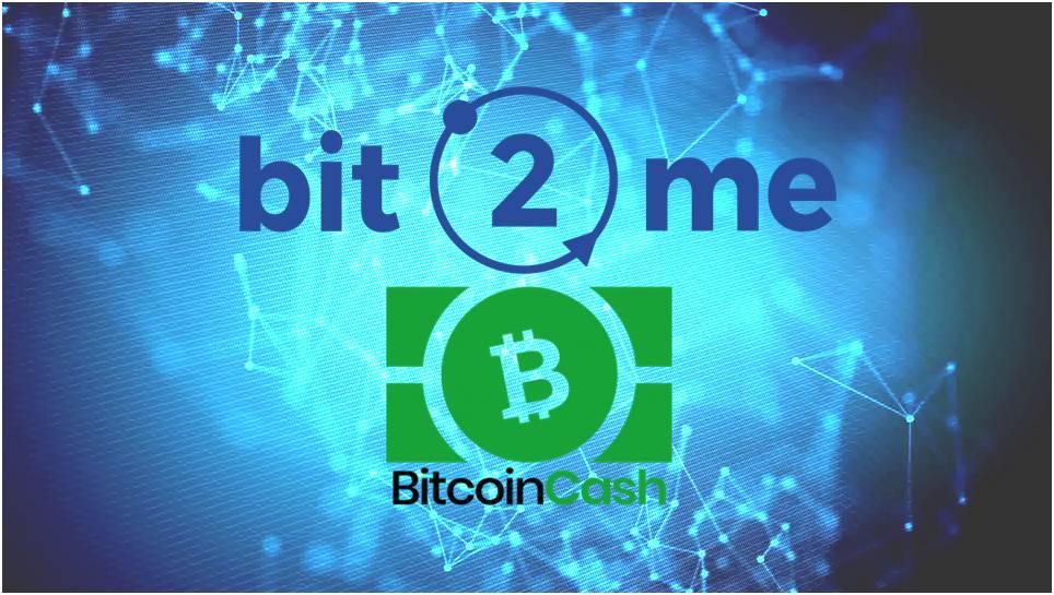 Comprar bitcoins en España Bit2me es lanzada en Barcelona y Madrid