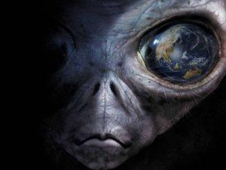 existencia de extraterrestres