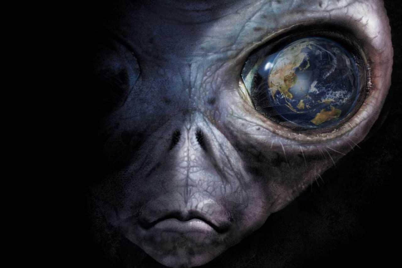 Revelación intergaláctica: afirmaciones sobre la existencia de extraterrestres