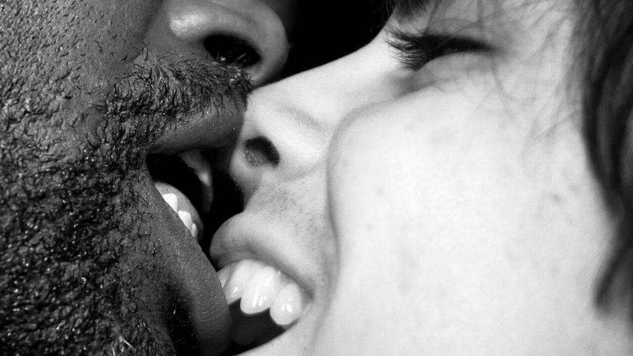 relación intima