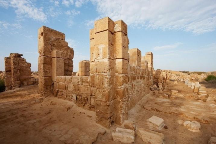 Patrimonio de la Humanidad por UNESCO