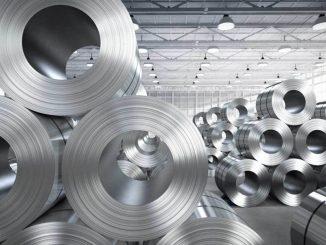 el metal que más se recicla en los vehículos