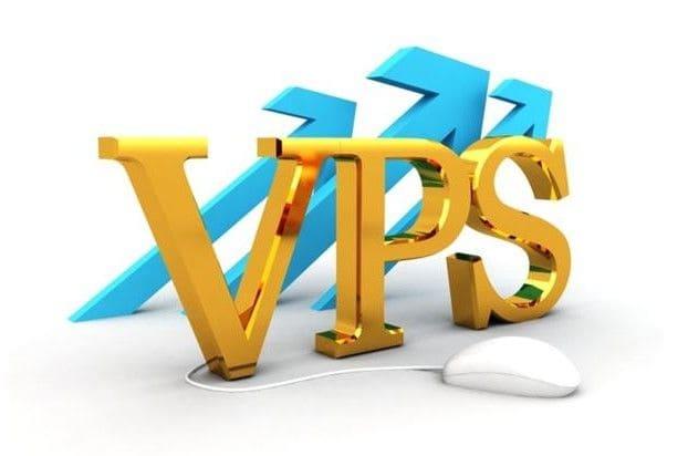 Servidor VPS: Donde comprar VPS y ventajas
