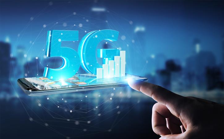 Riesgos y vulnerabilidades de la tecnología 5G