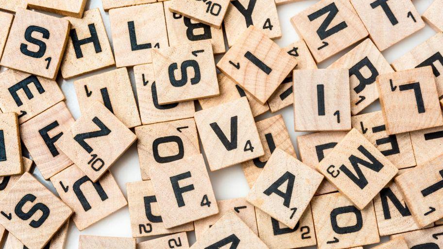 7 trucos para aprender inglés rápido desde casa
