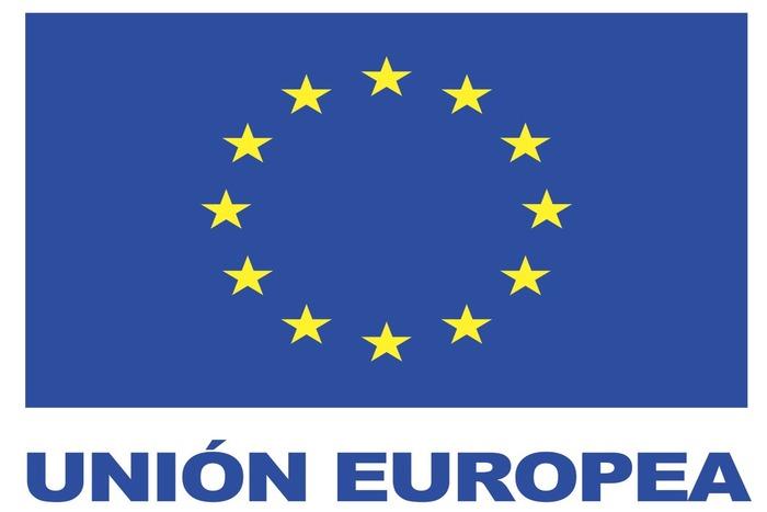 Unión Europea anuncia el primer plan de terapia para tratar el Covid-19