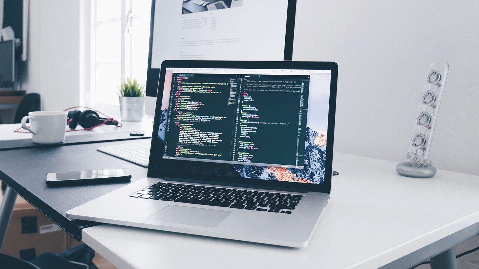 Estructura web: Por que es tan importante
