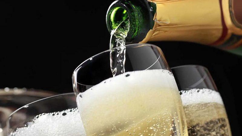 Prosecco: conoce todo sobre el mejor vino espumoso