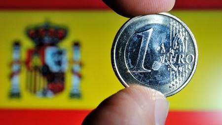 España comienza a recuperarse de la crisis económica