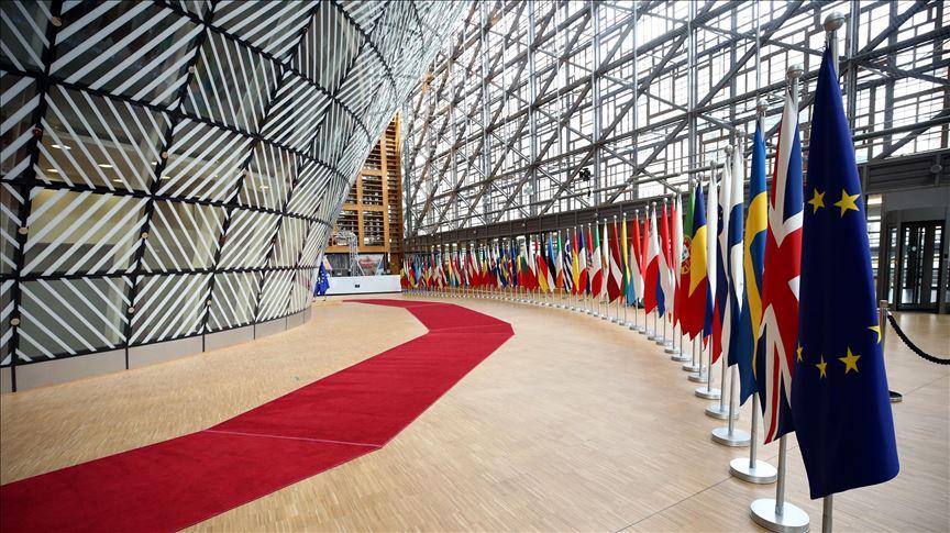 Países europeos piden tener un frente fuerte contra Afganistán
