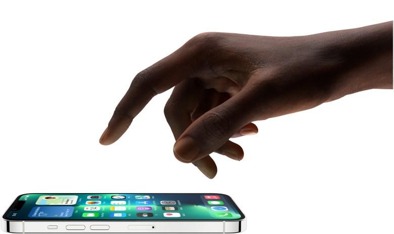 ¿Qué es la tecnología ProMotion en los iPhone 13?