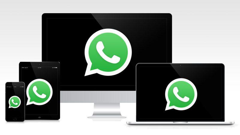 WhatsApp nueva modificación JtWhatsApp 2021