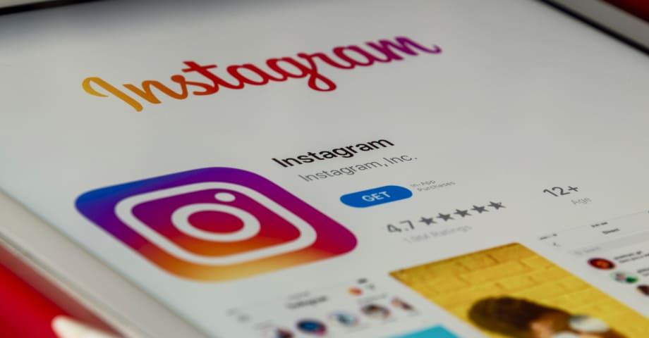 Cómo funciona Instagram: aumenta tu visibilidad
